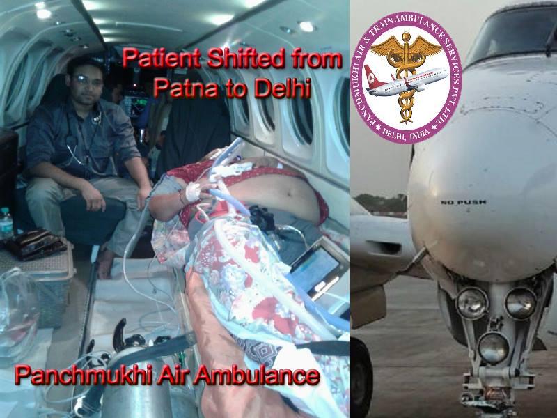 Panchmukhi-air-ambulance-in-patna