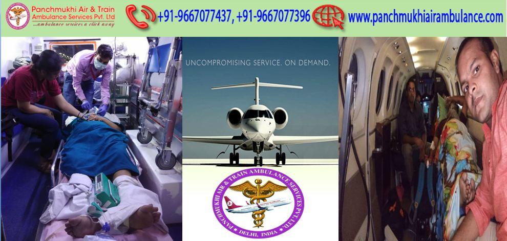 air ambulance service in siliguri, air ambulance in siliguri,